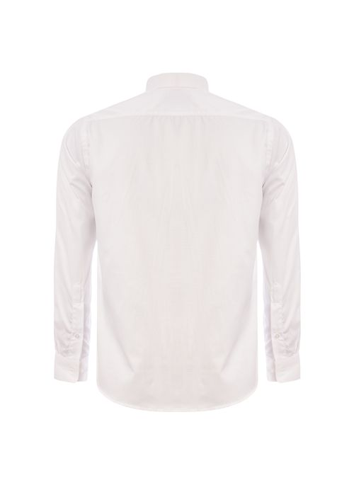 camisa-aleatory-masculina-manga-longa-future-still-3-
