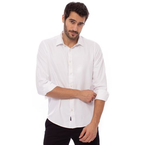 camisa-aleatory-manga-longa-masculina-virtuos-modelo-1-