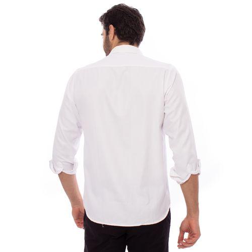 camisa-aleatory-manga-longa-masculina-virtuos-modelo-2-