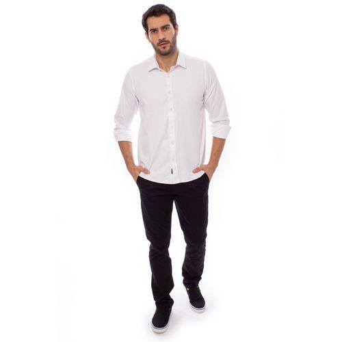 camisa-aleatory-manga-longa-masculina-virtuos-modelo-3-