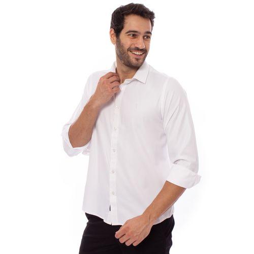 camisa-aleatory-manga-longa-masculina-virtuos-modelo-4-