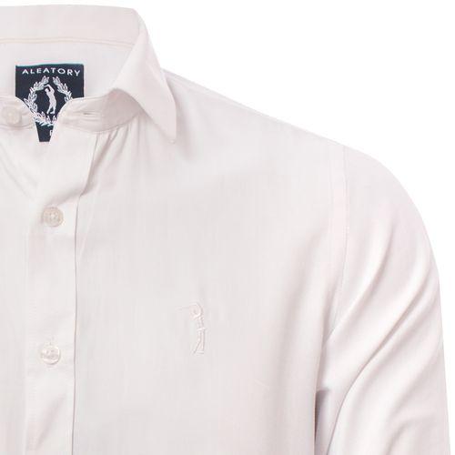 camisa-aleatory-masculina-manga-longa-virtuos-still-2-