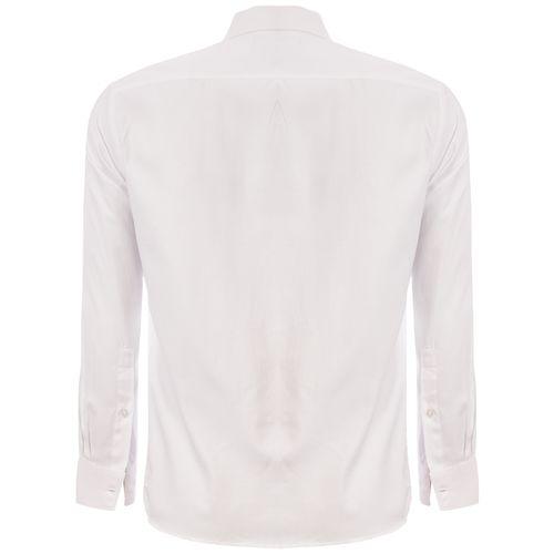 camisa-aleatory-masculina-manga-longa-virtuos-still-3-