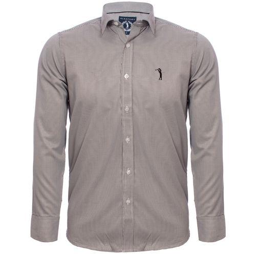 camisa-aleatory-masculina-manga-longa-listrada-louis-still-1-