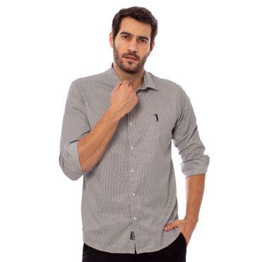 camisa-aleatory-manga-longa-listrada-louis-modelo-1-