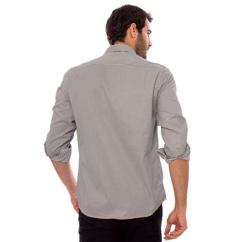 camisa-aleatory-manga-longa-listrada-louis-modelo-2-