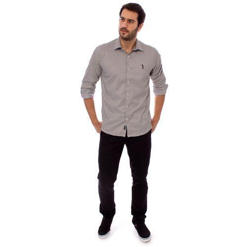 camisa-aleatory-manga-longa-listrada-louis-modelo-3-