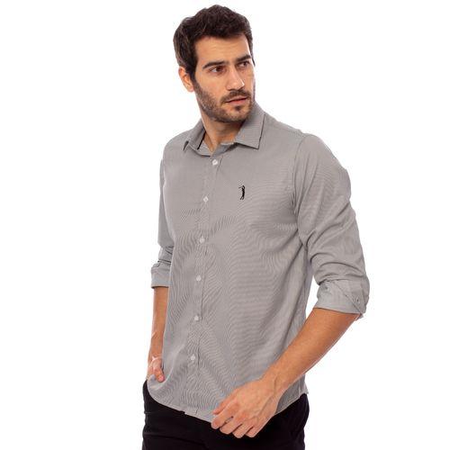 camisa-aleatory-manga-longa-listrada-louis-modelo-4-