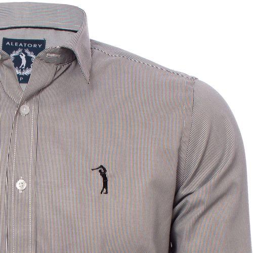 camisa-aleatory-masculina-manga-longa-listrada-louis-still-2-