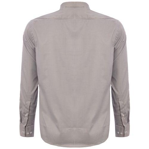 camisa-aleatory-masculina-manga-longa-listrada-louis-still-3-
