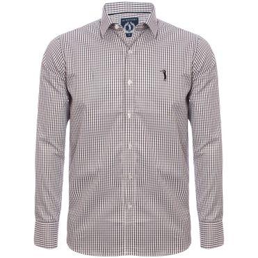 camisa-aleatory-masculina-manga-longa-xadrez-nick-still-1-
