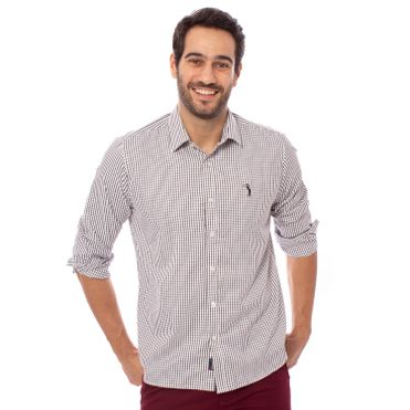 camisa-aleatory-manga-longa-listrada-nick-modelo-1-