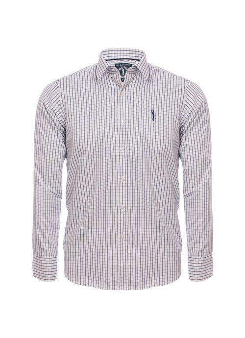 camisa-aleatory-masculina-manga-longa-xadrez-wings-still-1-
