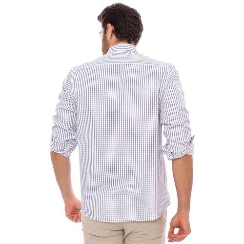 5fe8d0eb0b ... camisa-aleatory-masculina-manga-longa-xadrez-wings-still- ...