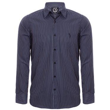 camisa-aleatory-masculina-slim-fit-manga-longa-navy-stripe-still-1-