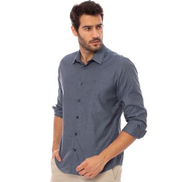 camisa-aleatory-manga-longa-slim-fit-masculina-blue-night-modelo-1-