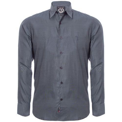 camisa-aleatory-masculina-slim-fit-manga-longa-blue-night-still-1-
