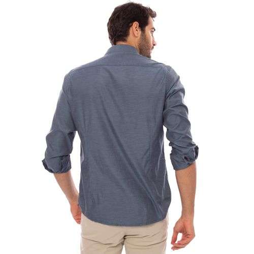 camisa-aleatory-manga-longa-slim-fit-masculina-blue-night-modelo-2-