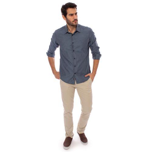camisa-aleatory-manga-longa-slim-fit-masculina-blue-night-modelo-3-