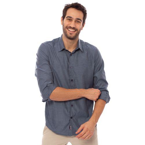 camisa-aleatory-manga-longa-slim-fit-masculina-blue-night-modelo-4-