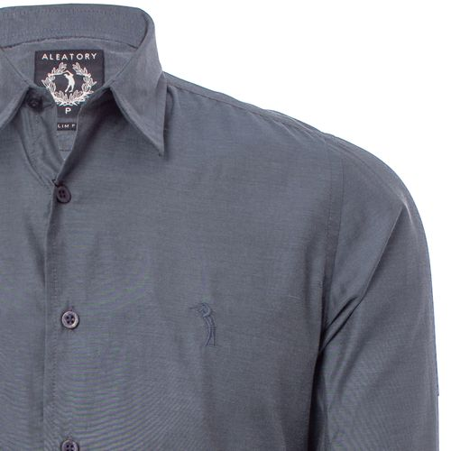 camisa-aleatory-masculina-slim-fit-manga-longa-blue-night-still-2-