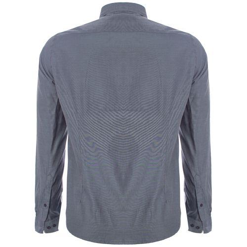 camisa-aleatory-masculina-slim-fit-manga-longa-blue-night-still-3-