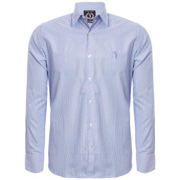 camisa-aleatory-masculina-slim-fit-manga-longa-candy-still-1-