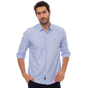 camisa-aleatory-manga-longa-slim-fit-masculina-candy-modelo-1-