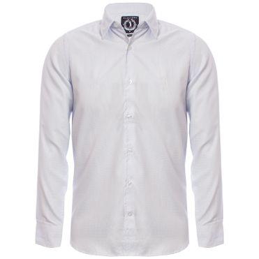 camisa-aleatory-masculina-slim-fit-manga-longa-dash-still-1-