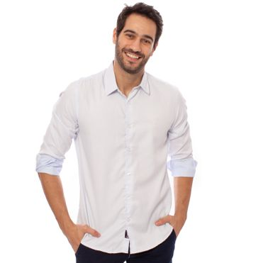 camisa-aleatory-manga-longa-slim-fit-masculina-dash-modelo-1-