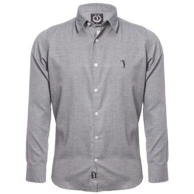 camisa-aleatory-masculina-slim-fit-manga-longa-wealth-still-1-