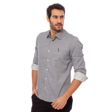 camisa-aleatory-manga-longa-slim-fit-masculina-wealth-modelo-1-