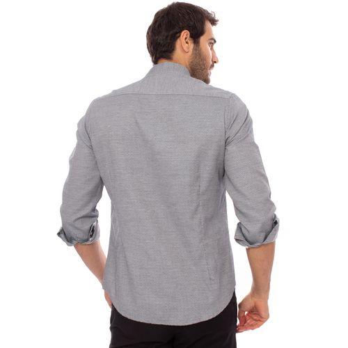 camisa-aleatory-manga-longa-slim-fit-masculina-wealth-modelo-2-
