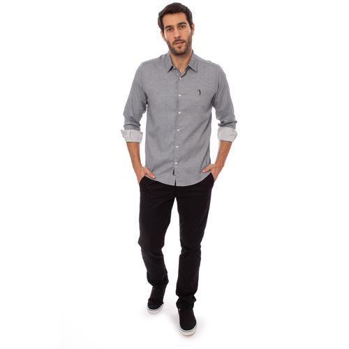 camisa-aleatory-manga-longa-slim-fit-masculina-wealth-modelo-3-