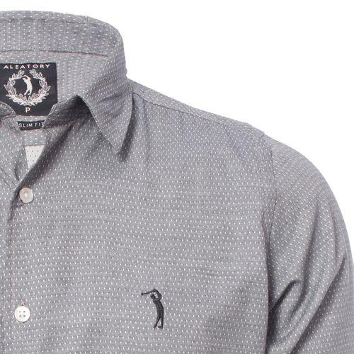 camisa-aleatory-masculina-slim-fit-manga-longa-wealth-still-2-