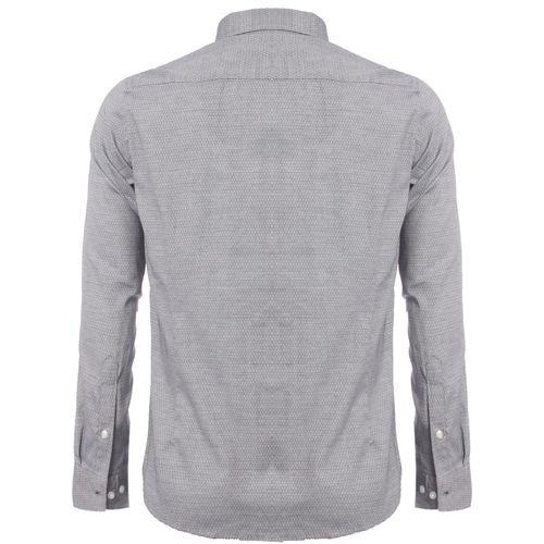 camisa-aleatory-masculina-slim-fit-manga-longa-wealth-still-3-