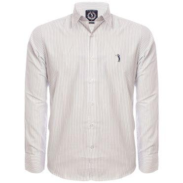 camisa-aleatory-masculina-slim-fit-manga-longa-white-still-1-