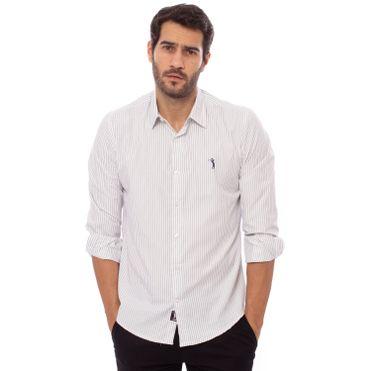 camisa-aleatory-manga-longa-slim-fit-masculina-white-modelo-1-