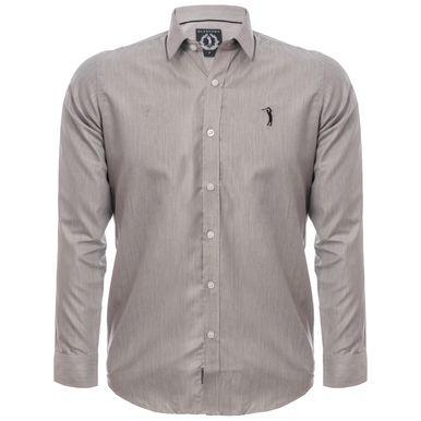 camisa-aleatory-masculina-manga-longa-punch-modelo-1-