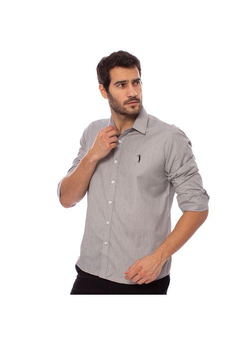 camisa-aleatory-manga-longa-masculina-punch-modelo-1-