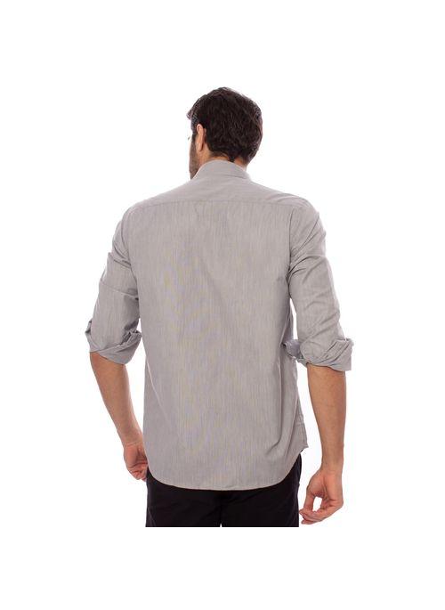 camisa-aleatory-manga-longa-masculina-punch-modelo-2-
