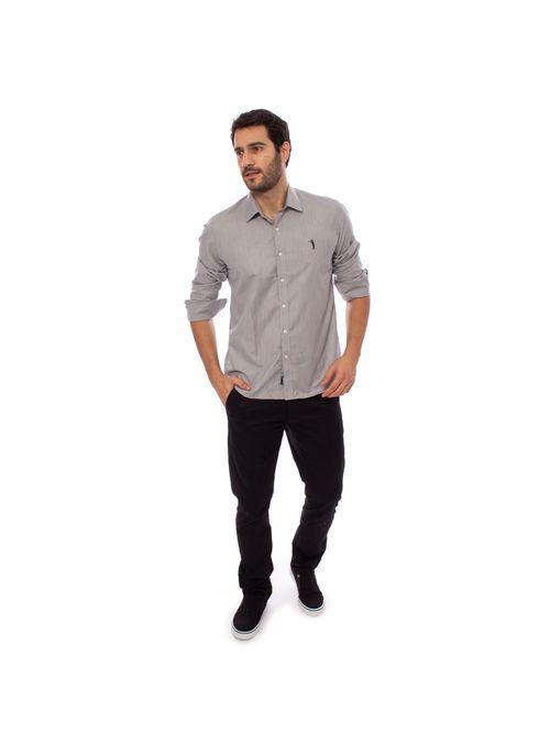 camisa-aleatory-manga-longa-masculina-punch-modelo-3-