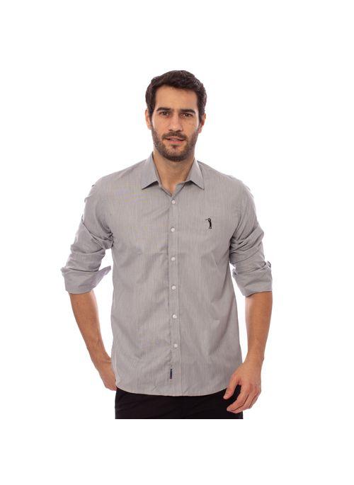 camisa-aleatory-manga-longa-masculina-punch-modelo-4-