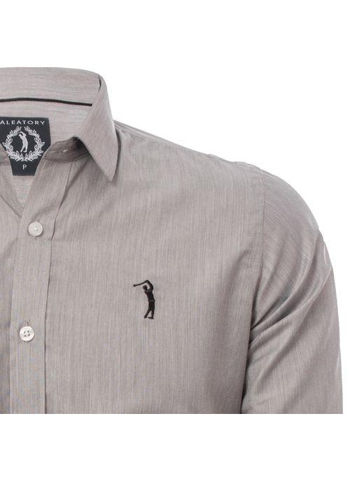 camisa-aleatory-masculina-manga-longa-punch-modelo-2-