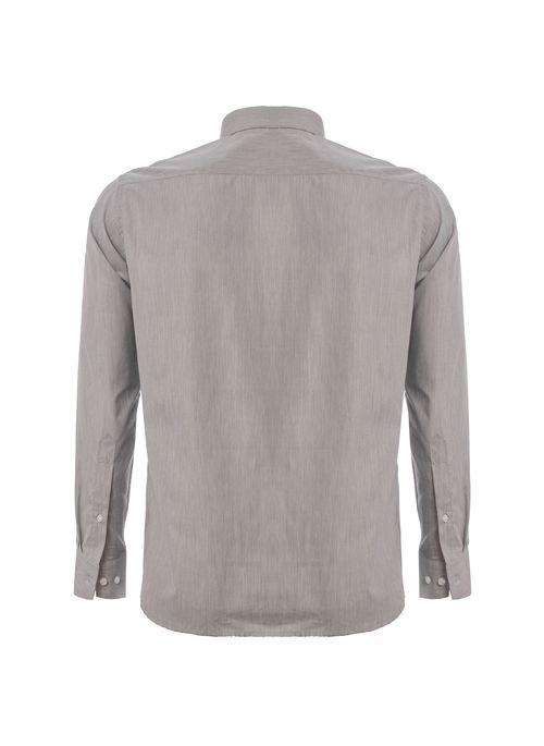camisa-aleatory-masculina-manga-longa-punch-modelo-3-