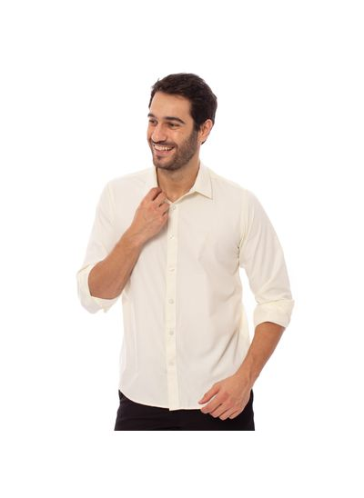 camisa-aleatory-manga-longa-masculina-wet-modelo-1-