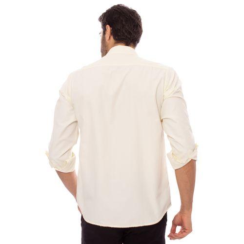 camisa-aleatory-manga-longa-masculina-wet-modelo-2-