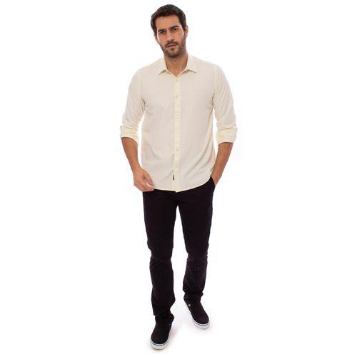 camisa-aleatory-manga-longa-masculina-wet-modelo-3-