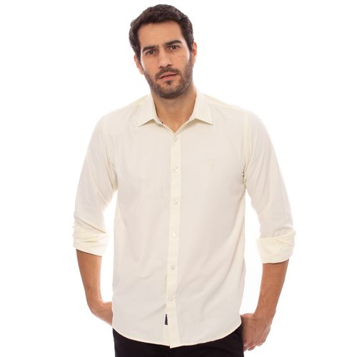 camisa-aleatory-manga-longa-masculina-wet-modelo-4-