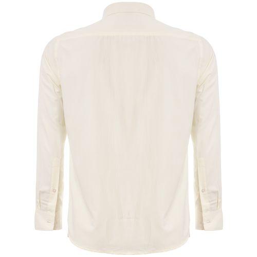 camisa-aleatory-masculina-manga-longa-wet-still-3-
